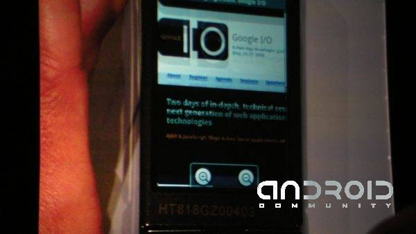 android-full-touchscreen-demos-105