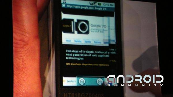 android-full-touchscreen-demos-108