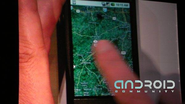 android-full-touchscreen-demos-124