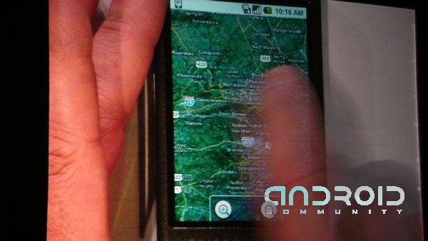 android-full-touchscreen-demos-130