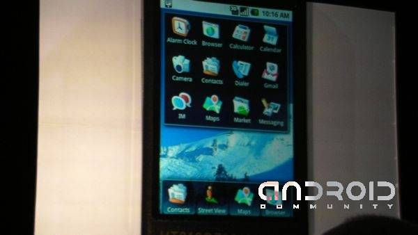 android-full-touchscreen-demos-136