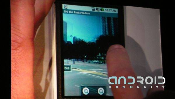android-full-touchscreen-demos-167