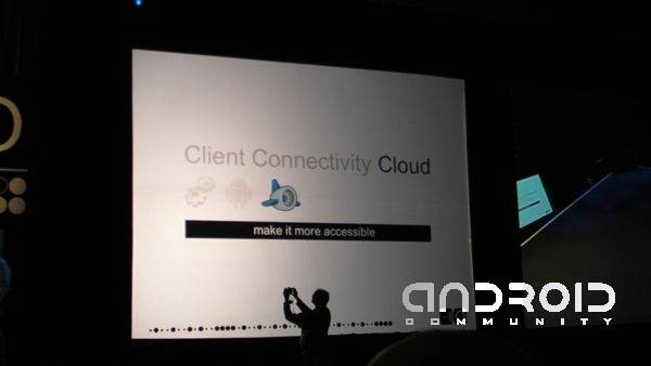 android-full-touchscreen-demos-177
