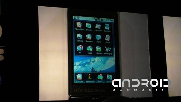 android-full-touchscreen-demos-53