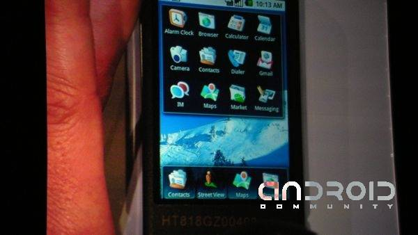 android-full-touchscreen-demos-61