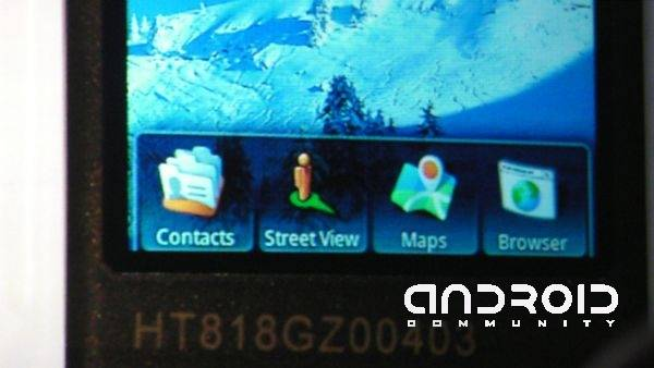 android-full-touchscreen-demos-65