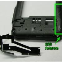 android-phone-teardown-antenna-in-camouflage-part-2-tech-on