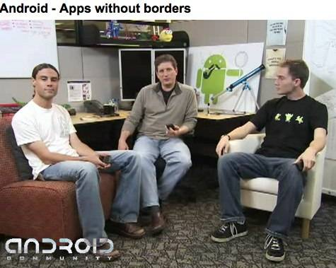 youtube-android-apps-without-borders-1