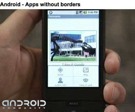 youtube-android-apps-without-borders-10