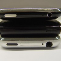 ophone-vs-iphone-3g-iphone-top-androidcommunity1