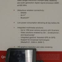ces-2009_-qualcomm-snapdragon-android-prototype-video-demo-slashgear-10