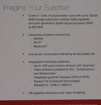 ces-2009_-qualcomm-snapdragon-android-prototype-video-demo-slashgear-9