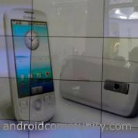 htc-magic-android-phone-g2-vodafone-13-androidcommunitycom
