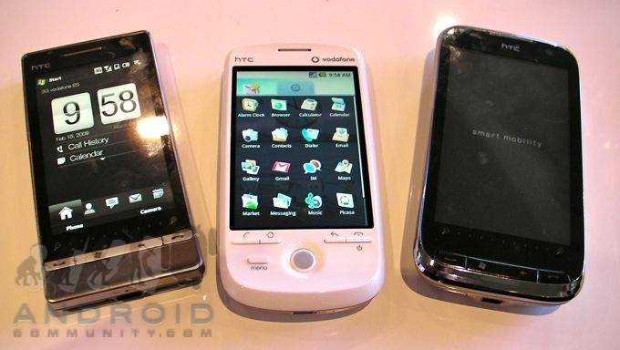 htc-magic-hands-on-mwc09-androidcommunity-07-slashgear