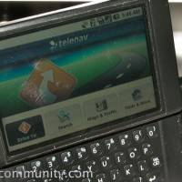 telenav-navigation-t-mobile-g1-hands-on-06wtmk
