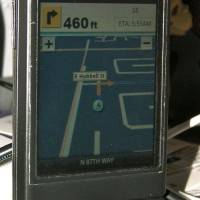 telenav-navigation-t-mobile-g1-hands-on-09wtmk