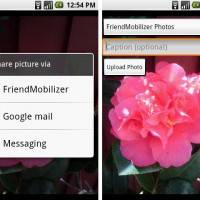 friendmobilizer_2