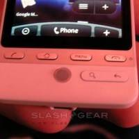 htc_hero_slashgear_16_sg