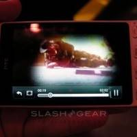 htc_hero_slashgear_22_sg