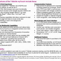 t-mobile_mytouch_3g_fact-sheet_2