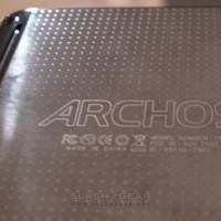 archos_5_android_internet_tablet_slashgear_18