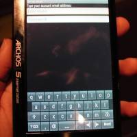archos_5_android_internet_tablet_slashgear_22