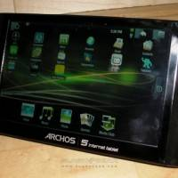 archos_5_android_internet_tablet_slashgear_34