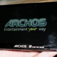archos_5_android_internet_tablet_slashgear_35