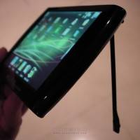 archos_5_android_internet_tablet_slashgear_4