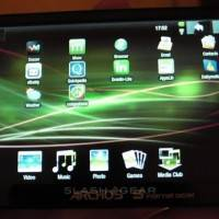 archos_5_android_internet_tablet_slashgear_6