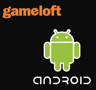 gameloft-android-logo
