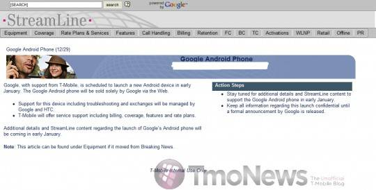 google_nexus_one_t-mobile_leak