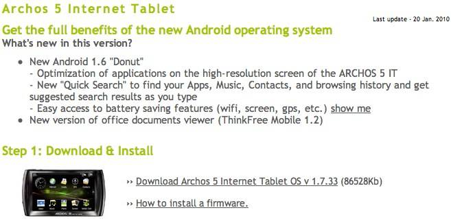 archos_5_internet_tablet_android_donut_update