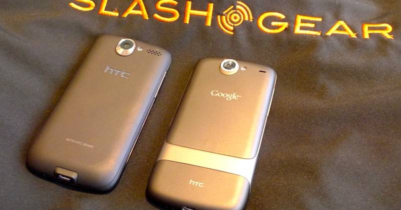 htc-desire-hands-on-05