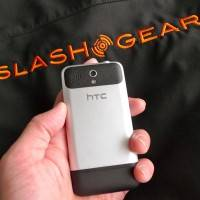 htc-legend-hands-on-5