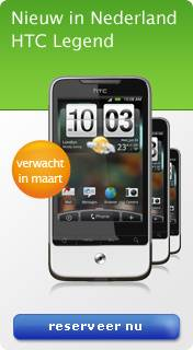 kpn_htc_legend_leak