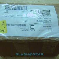 motorola-devour-verizon- 002-SlashGear