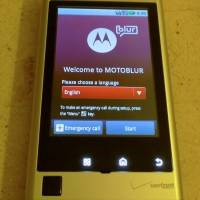 motorola-devour-verizon- 005-SlashGear