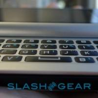 motorola-devour-verizon- 037-SlashGear