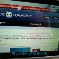 motorola-devour-verizon- 044-SlashGear