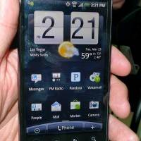 htc-evo-4g-sprint-12-SlashGear