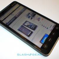 htc-evo-4g-sprint-20-SlashGear