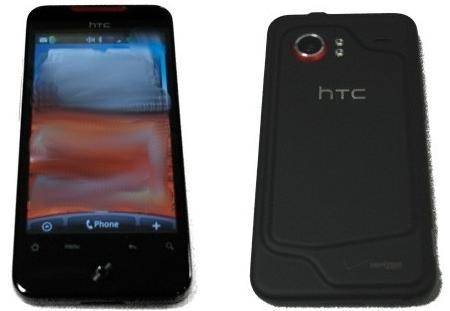 verizon_htc_incredible.png