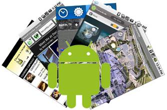 152613-android-market_original