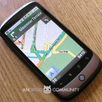 Google_Maps_Navigation_beta_UK_Android_0