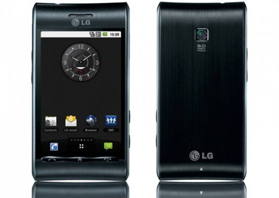 LG-Optimus-GT540-Android-official-2-550x391