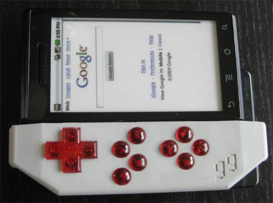 gamegripper_540b