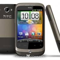 htc_wildfire_official_ac_1
