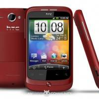 htc_wildfire_official_ac_2