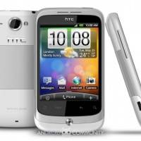 htc_wildfire_official_ac_3